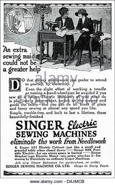 original-1920s-period-vintage-advertisement-print-from-english-magazine-d4jmcb.jpg (336×540)