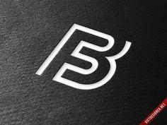 thiết kế logo, xu hướng, Minimalism, Gradients logo, Vintage logo, Typography, logo design, trend, logo, 2016