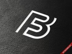 thiết kế logo, xu hướng, Minimalism, Gradients logo, Vintage logo, Typography…