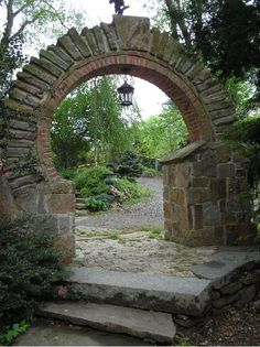 Eight Gates On Pinterest Gates Garden Gates And Doors