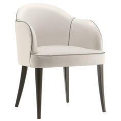 You searched for armchair - Furniture Fusion Dining Arm Chair, Dining Table Chairs, Side Chairs, Contemporary Chairs, Modern Chairs, Luxury Furniture, Furniture Design, Lobby Furniture, Wholesale Furniture