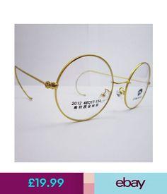 3d32e94dff99 Purplemelody Eyeglass Frames  ebay  Health   Beauty