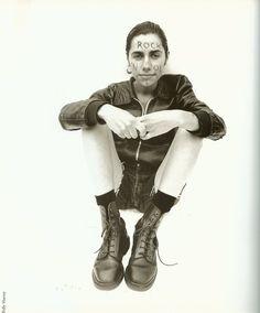 Rock and Roll Divas Pop, Mercury, Cinema, Comme Des Garcons, Post Punk, Music Love, Rock Music, Female Singers, Medium Art