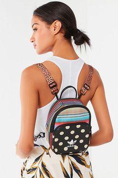 adidas Jardim Agharta Mini Backpack Mini Backpack bda0597752244