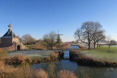 Gorinchem, Nederland