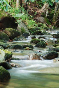 Mount Gading (Sarawak)