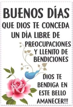Morning Greetings Quotes, Good Morning Messages, Good Morning Quotes, Gods Love Quotes, Quotes For Him, Flirting Quotes, Funny Quotes, Qoutes, Good Morning In Spanish
