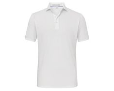 The Anderson Shirt: White - Holderness & Bourne Cutaway Collar, Collar Stays, Soft Hands, Fit S, Golf Shirts, Mens Tops, How To Wear, Style, Fashion
