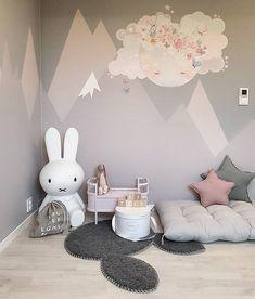 Die 28 besten Bilder auf Kinderzimmer in 2019 | Kinderzimmer ...