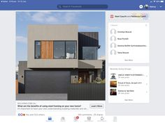 Desktop Screenshot, House Design, Architecture Design, House Plans, Home Design, Design Homes