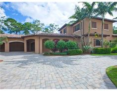 Stunning custom built golf home featuring 3,225 square feet of living area with four beds and four baths
