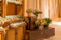 decoracao casamento rustico romantico gioia decoracao inspire-35