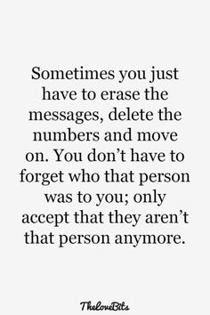 Super quotes about strength to move on motivation happy Ideas Now Quotes, Words Quotes, Wise Words, Best Quotes, Sayings, Words To Live By Quotes Life Lessons, So True Quotes, Saying Goodbye Quotes, I Tried Quotes