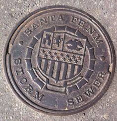 portugal manhole covers - Google Search