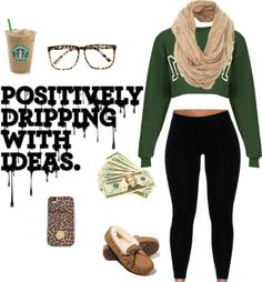 """""""Day in the Mall"""" by mindofeinstein ❤ liked on Polyvore"""