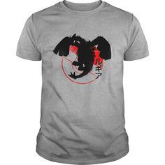 0d9214f9 Dark Lugia Coolest T Shirt shirt quotesd, shirts with sayings, shirt diy,  gift shirt ideas