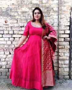 Plus Size Women S Dress Tops Refferal: 5024846224 Plus Size Fashion For Women, Plus Size Womens Clothing, Clothes For Women, Plus Size Gowns, Plus Size Outfits, Plus Size Lehenga, Indian Maternity Wear, Pakistani Formal Dresses, Kurti Designs Party Wear