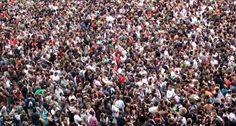 Am 11. #Juli ist  der #Welttag #Weltbevölkerungstag #derTagdes