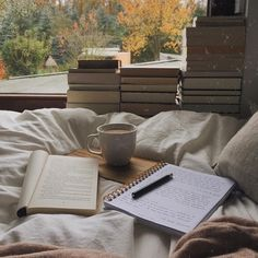 Fall Inspiration, Study Hard, Studyblr, Mood, Study Motivation, Oeuvre D'art, We Heart It, Pure Products, How To Plan
