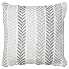 You'll love the Aaron Pillow at Joss & Main - With Great Deals on all products and Free Shipping on most stuff, even the big stuff.