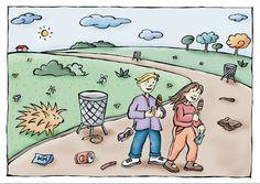 Las 33 Mejores Imágenes De Cuidado Del Medio Ambiente