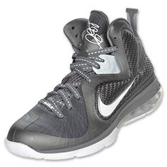 Cool grey lebrons   My fav pair of kicks right now to hoop in