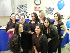 """We <3 our medical staff! Over 98% of our clients rated the Medical Assistants as """"Excellent"""" in professionalism."""