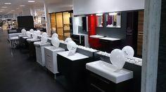 #elita #meble #lazienka #strefa #furniture #bathroom #meblemarkowe #dom #home #style #new #gryfice