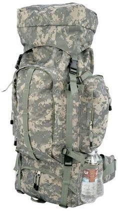 extreme-pak--digital-camo-mountaineer-'s-backpack