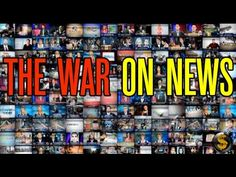 The USSA Government To Protect Their Tax Farm Slaves From Fake News