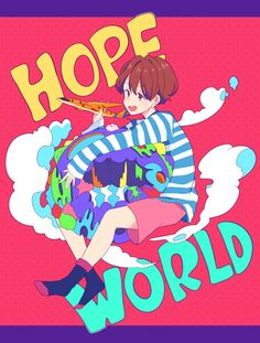 Hola!♡ aquí la segunda parte!!! BtsxHoseok/AllxHoseok Yoonseok… #detodo # De Todo # amreading # books # wattpad