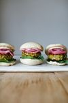 falafel sliders-6.jpg