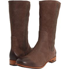 Ugg.....I Have these in cinnamon & love them