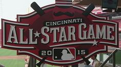 MLB announces T-Mobile All-Star Fanfest theme days