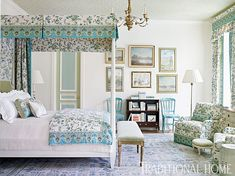 Be inspired by these absolutely gorgeous spaces designed by Georgia's top designers for the Atlanta Symphony Showhouse!            Front ...