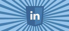 Cómo hacer tu perfil de LinkedIn irresistible http://nosinmiscookies.com/como-hacer-tu-perfil-de-linkedin-irresistible/ vía @Communityme