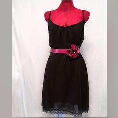 Summer dress xl gaps