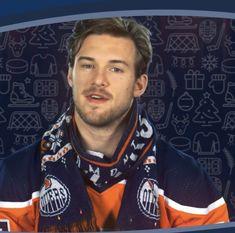 Klefbom 😍 Tyler Seguin, Edmonton Oilers, Sexy, Sports, Beautiful, Hs Sports, Sport