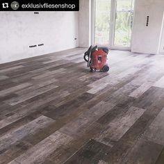 Cozy and warm flooring with the Cava Perfect for the next Fall season! via Exklusiv Fliesen Shop Hardwood Floors, Flooring, Fall Season, Tile Floor, Modern, Ceramics, Warm, Interior, Design