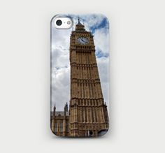 Personalised iPhone 5 case, personalised iPhone SE case  www.personalisewise.com