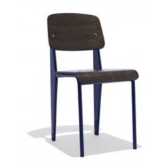 Industry West Prouve Chair