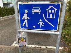 in Sindelfingen Signs, Book, Viajes, Shop Signs, Sign