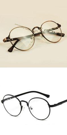 d8f7be3c9 Fashion women's eyeglasses frame hot optical myopia glasses clear lens eye  glasses frame for women retro