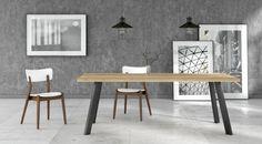 Stół metalowy LVT.T.10 wnętrze Office Desk, Furniture, Home Decor, Homemade Home Decor, Desk, Home Furnishings, Decoration Home, Arredamento, Interior Decorating