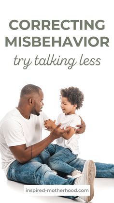 Parents just stuck talking too much when disciplining their kids. Kids start to tune us out when we use too many words. Try this effective parenting tool to discipline your kids effectively. #parenting #practicalparenting #positiveparenting #toddlerlife