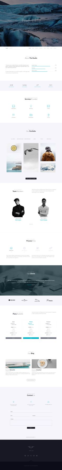 Volar is Premium full Responsive Retina Parallax Drupal Multipurpose Theme. Bootstrap 3 Framework. Video Background. One Page. Test free demo at: http://www.responsivemiracle.com/cms/volar-premium-responsive-one-page-minimal-parallax-drupal-theme/