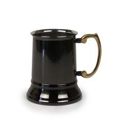 Beer Tankard 16 Oz.Mug