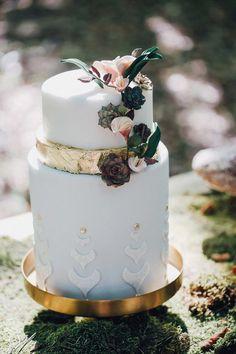 Bohemian-Hochzeit in heimischen Wäldern SARAH STROTHBÄUMER – DAS STADTSTUDIO http://www.hochzeitswahn.de/inspirationsideen/bohemian-hochzeit-in-heimischen-waeldern/ #wedding #boho #inspiration