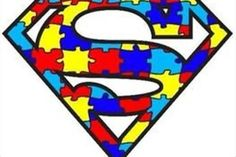 ASD News Study: Autism and Children - http://autismgazette.com/asdnews/study-autism-and-children/