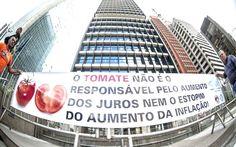 Série Avenida Paulista: da família Corrêa Galvão ao Banco Central. | Projeto São Paulo City